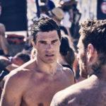 Calendrier Spartan Race 2020 : où sera l'Ultra (50 km, 60 obstacles) ?