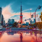 Marathon de Tokyo annulé – pas bon signe pour les JO…