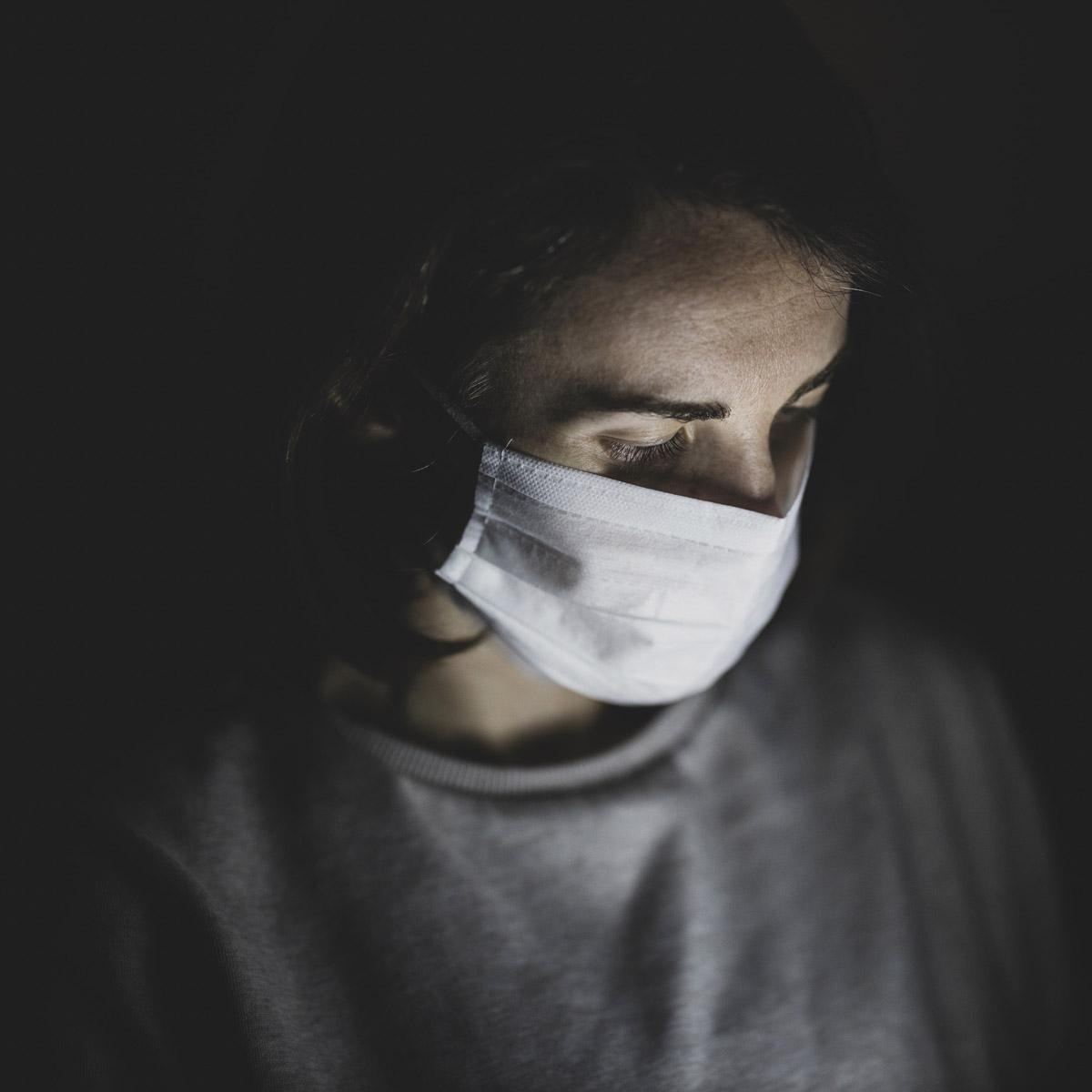 Odlo et le Coronavirus