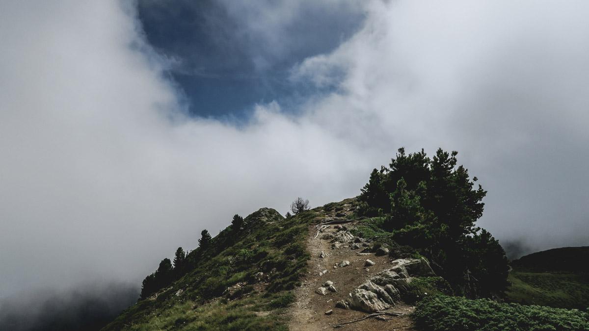 Ultra-Trail® World Tour 2020 et le COVID-19