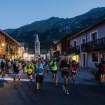 La 11ème édition du Trail EDF Cenis Tour…et son mauvais timing ?