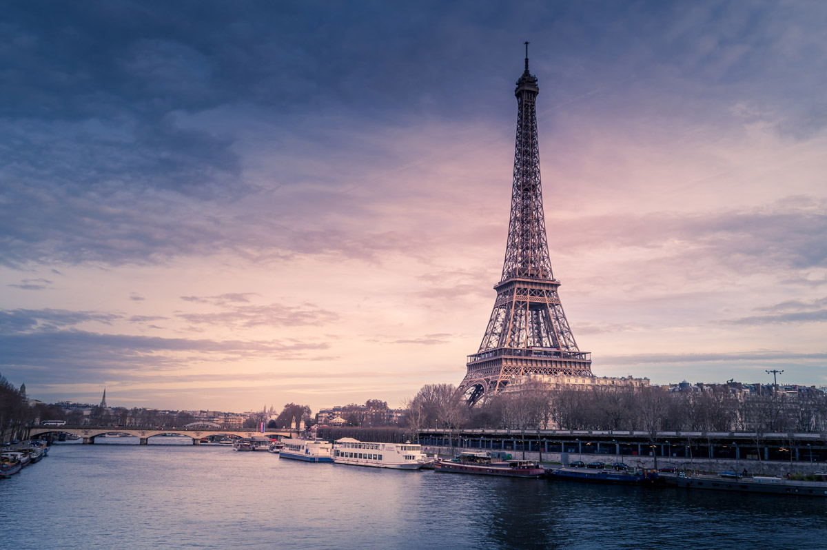 20 km de Paris annulé. Notre avis.