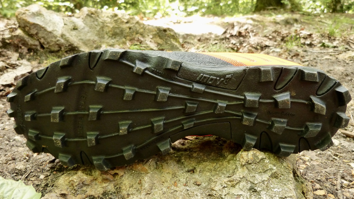 Inov-8 Trail Talon G 235
