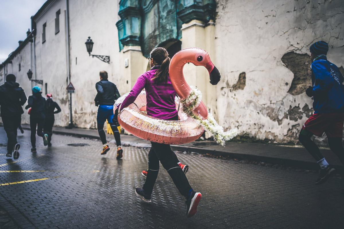 Comment reprendre l'entraînement après le Coronavirus ?