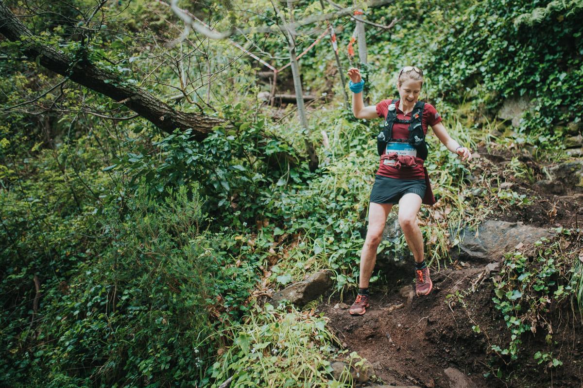 L'Ultra-Trail® World Tour va-t-il ressusciter ?