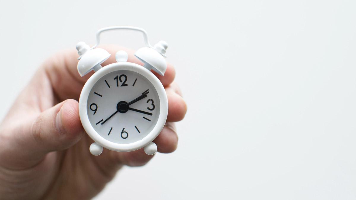 Garmin : nouvelle fonction Pause Training
