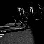 Après l'étude Strava voici l'étude RunMotion Coach, part 3