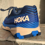 Retour de test Hoka One One Torrent 2