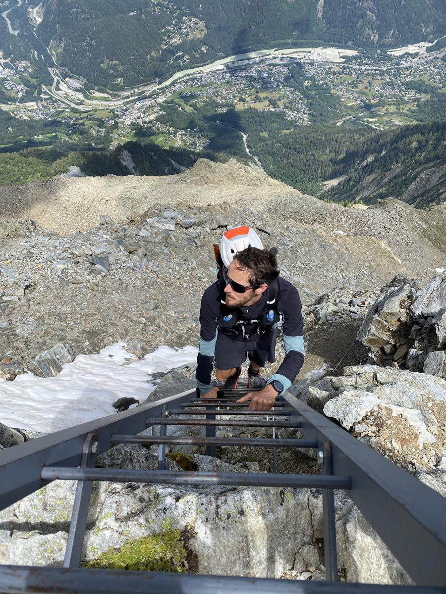 Le joyeux Noël de Katie Schide & Germain Grangier