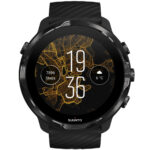 Suunto 7. Smartwatch lookée.