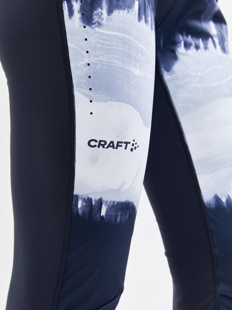 Nouvelle collection pour l'hiver des Suédois de Craft